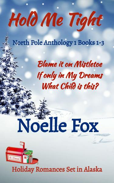 Download North Pole Anthology 1 Book