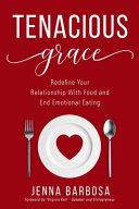 Tenacious Grace PDF