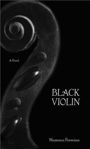 The Black Violin Book