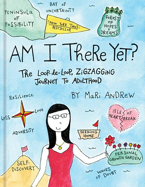 Download Am I There Yet  Book