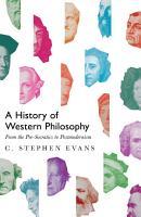 A History of Western Philosophy PDF