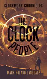 The Clock People