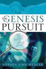 The Genesis Pursuit
