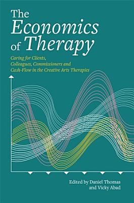The Economics of Therapy