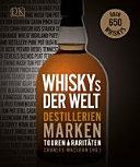 Whiskys der Welt PDF
