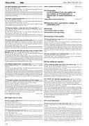 Physics Briefs PDF