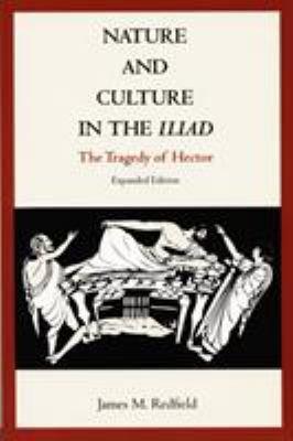 Nature and Culture in the Iliad PDF