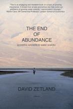 The End of Abundance PDF