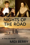 Nights of the Road