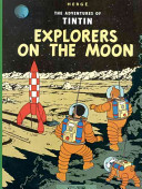 Explorers on the Moon PDF
