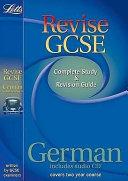 Revise GCSE - German