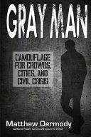 Gray Man Book PDF