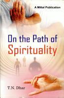 On The Path Of Spirituality PDF