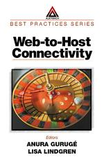 Web-to-Host Connectivity