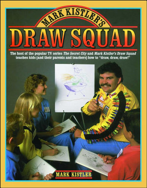 Mark Kistler S Draw Squad