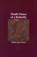Death Dance of a Butterfly