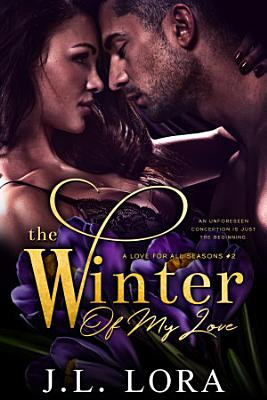 The Winter of My Love