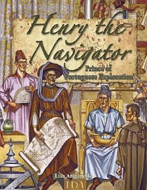 Henry the Navigator PDF
