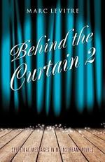 Behind the Curtain 2