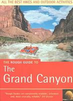 The Rough Guide to the Grand Canyon PDF