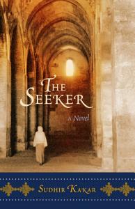 The Seeker Book