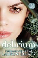 Delirium  The Special Edition PDF