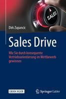 Sales Drive PDF