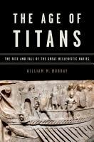 The Age of Titans PDF