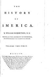 The History Of America Book PDF