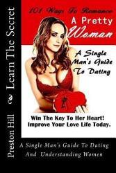 101 Ways To Romance A Pretty Woman Book PDF