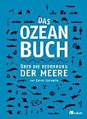 Das Ozeanbuch PDF