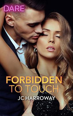 Forbidden to Touch