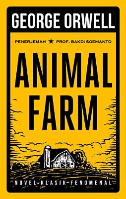 Animal Farm  Republish   Indonesian Edition