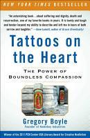 Tattoos on the Heart PDF