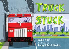 Truck Stuck PDF