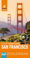 Pocket Rough Guide San Francisco PDF