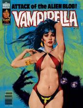 Vampirella Magazine #75