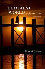 Buddhist World of Southeast Asia, The