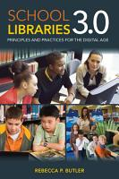 School Libraries 3 0 PDF