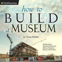 How to Build a Museum PDF