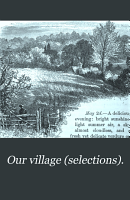 Our village  selections   PDF