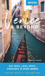 Moon Venice & Beyond