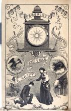 The Locomotive Firemen s Monthly Magazine PDF