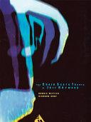 The Chord Scale Theory & Jazz Harmony