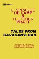Tales from Gavagan s Bar PDF