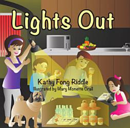 Lights Out Book PDF