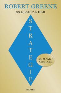 33 Gesetze der Strategie PDF