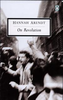 On Revolution Book