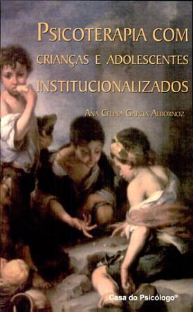 Psicoterapia com Criancas E Adolescentes PDF
