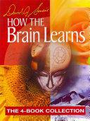 David A  Sousa s How the Brain Learns PDF